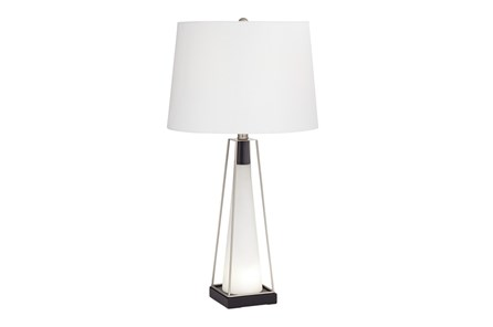 Table Lamp-Nina - Main