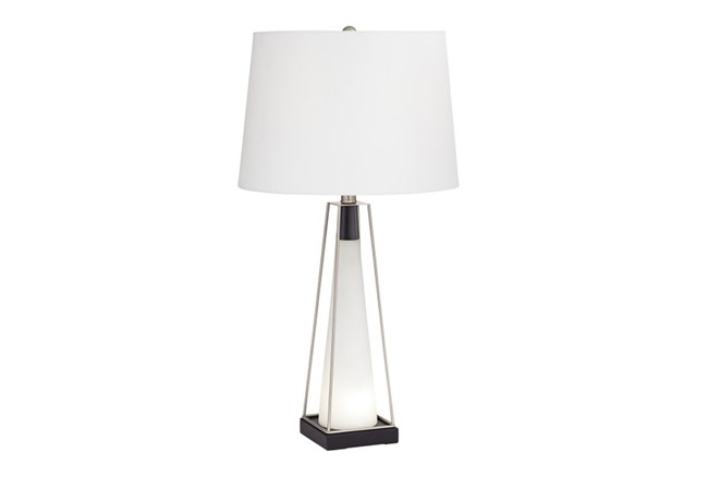 Table Lamp-Nina - 360