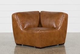 Burton Leather Corner