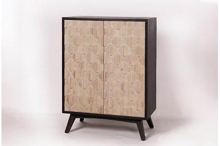 Boyce Cabinet - Main