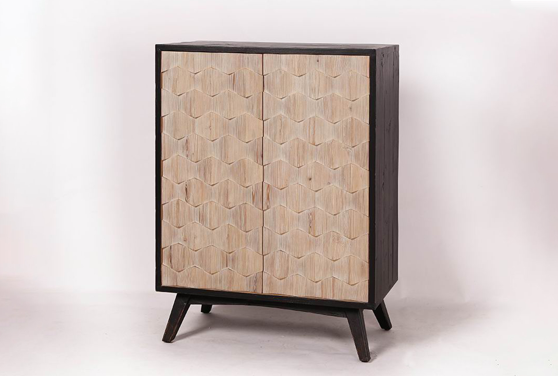 Boyce Cabinet
