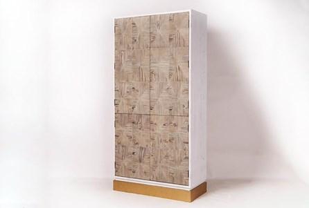Risley Tall Cabinet