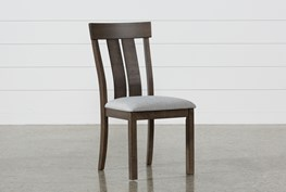 Delfina Side Chair