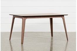 Carly Rectangle Dining Table