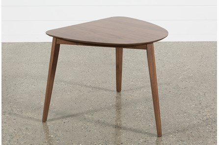 Carly Triangle Table - Main