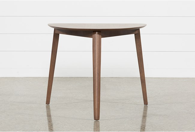 Carly Triangle Table - 360
