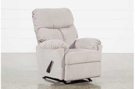 Barden Rocker Recliner
