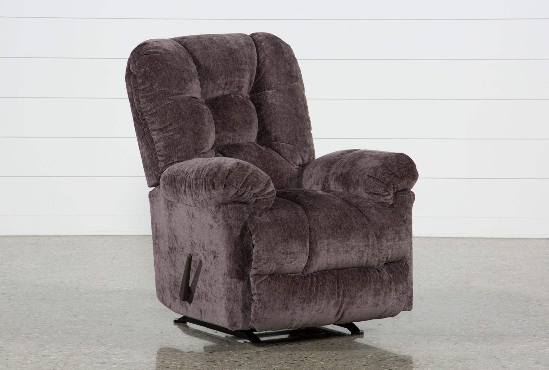 recliner lomus lounge rocker for product sale suite