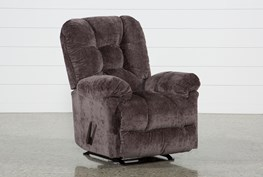 Tampa Rocker Recliner