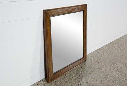 Eaton Mirror