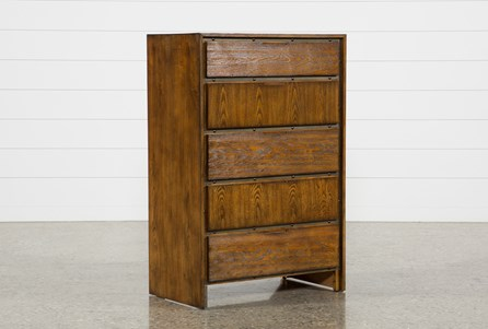Eaton Chest Of Drawers
