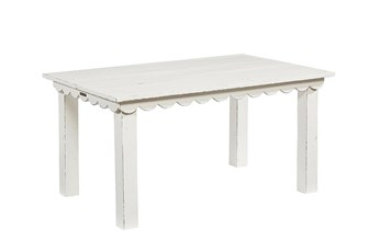 Magnolia Home Haven Kids Table By Joanna Gaines