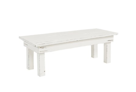 Magnolia Home Haven Kids Bench By Joanna Gaines