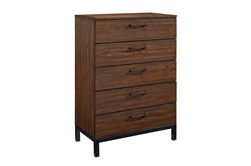 Magnolia Home Framework Chest Of Drawers By Joanna Gaines