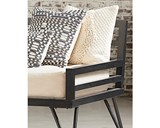 Magnolia Home Stair Rail Daybed By Joanna Gaines - Room