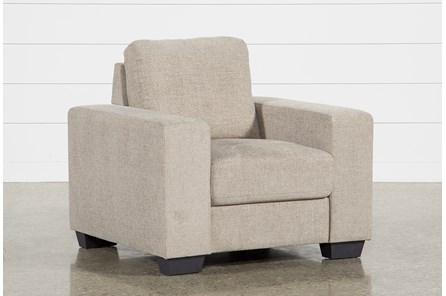 Jobs Oat Chair - Main
