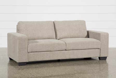 Jobs Oat Sofa