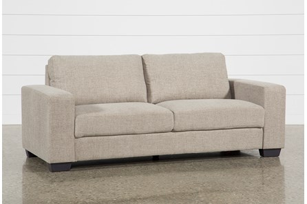 Jobs Oat Sofa - Main