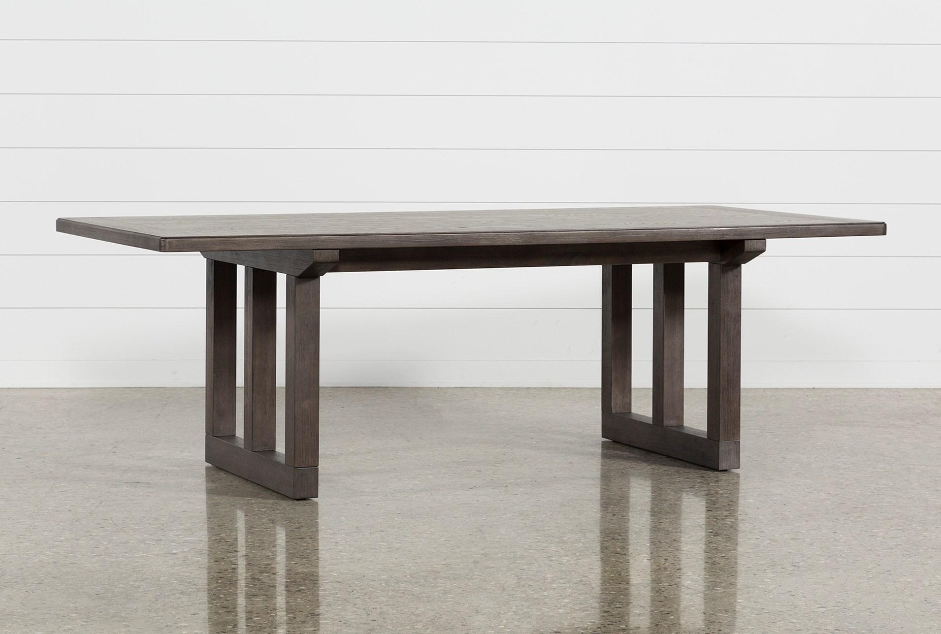 Table Kitchen Table Dining Table Dining Table Living Room Square 90x90 Sonoma