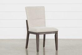 Helms Side Chair