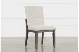 Helms Dining Side Chair