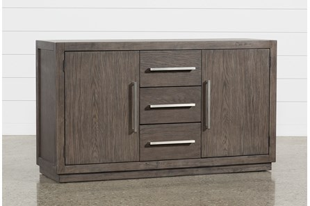 Helms Sideboard