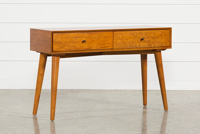 Alton Sofa Table - 360