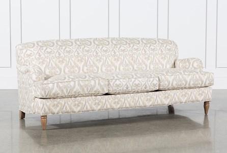 Samone Sofa