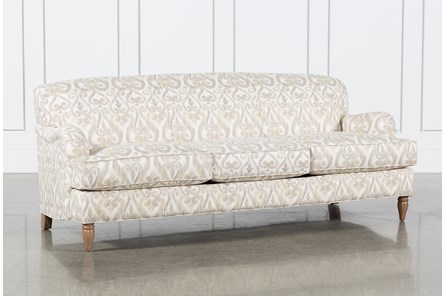 Samone Sofa - Main