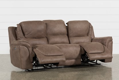 Image result for recliner sofa
