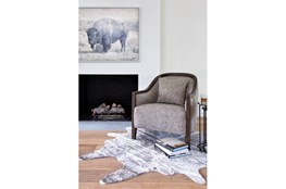 Cosette Accent Chair