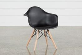 Cora II Arm Chair