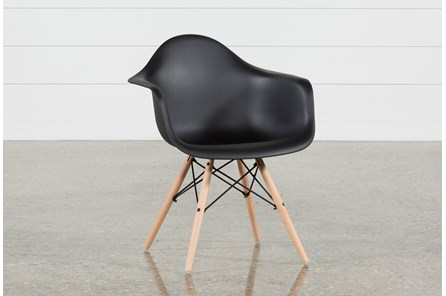 Cora II Arm Chair - Main