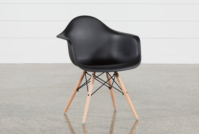 Cora II Arm Chair - 360