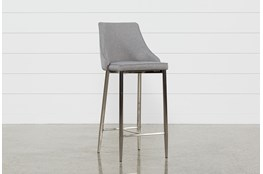 Suki II 30 Inch Bar Stool