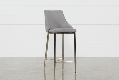 Surprising Suki Ii 30 Inch Bar Stool Pabps2019 Chair Design Images Pabps2019Com