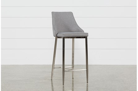 Suki II 30 Inch Bar Stool - Main