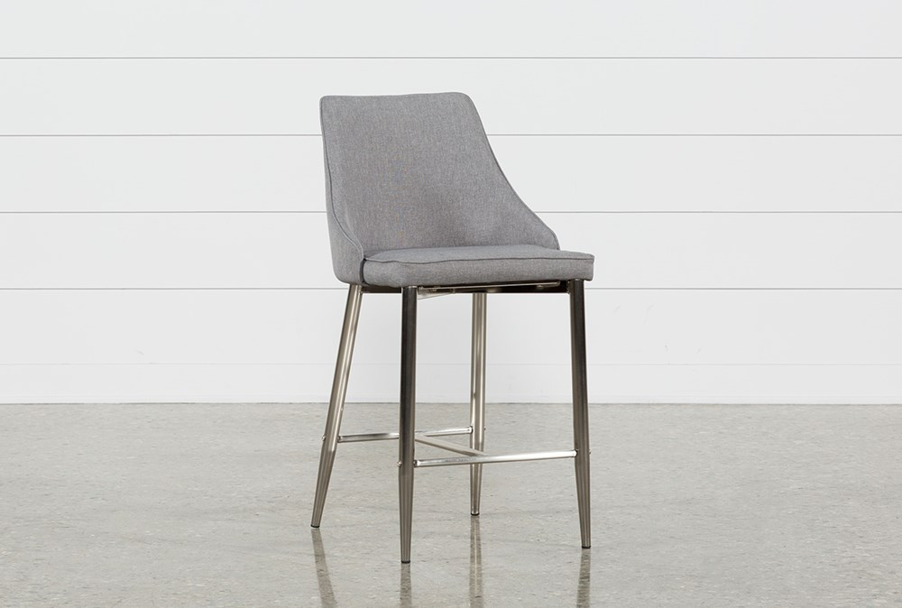 Suki II 24 Inch Counter Stool