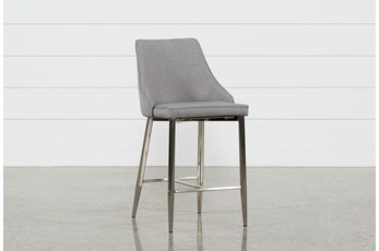 "Suki II 24"" Counter Stool"