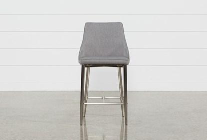 Enjoyable Suki Ii 24 Inch Counter Stool Forskolin Free Trial Chair Design Images Forskolin Free Trialorg