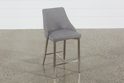 Groovy Suki Ii 24 Inch Counter Stool Caraccident5 Cool Chair Designs And Ideas Caraccident5Info