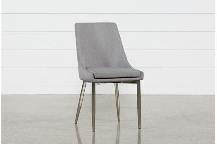 Bowery II Side Chair