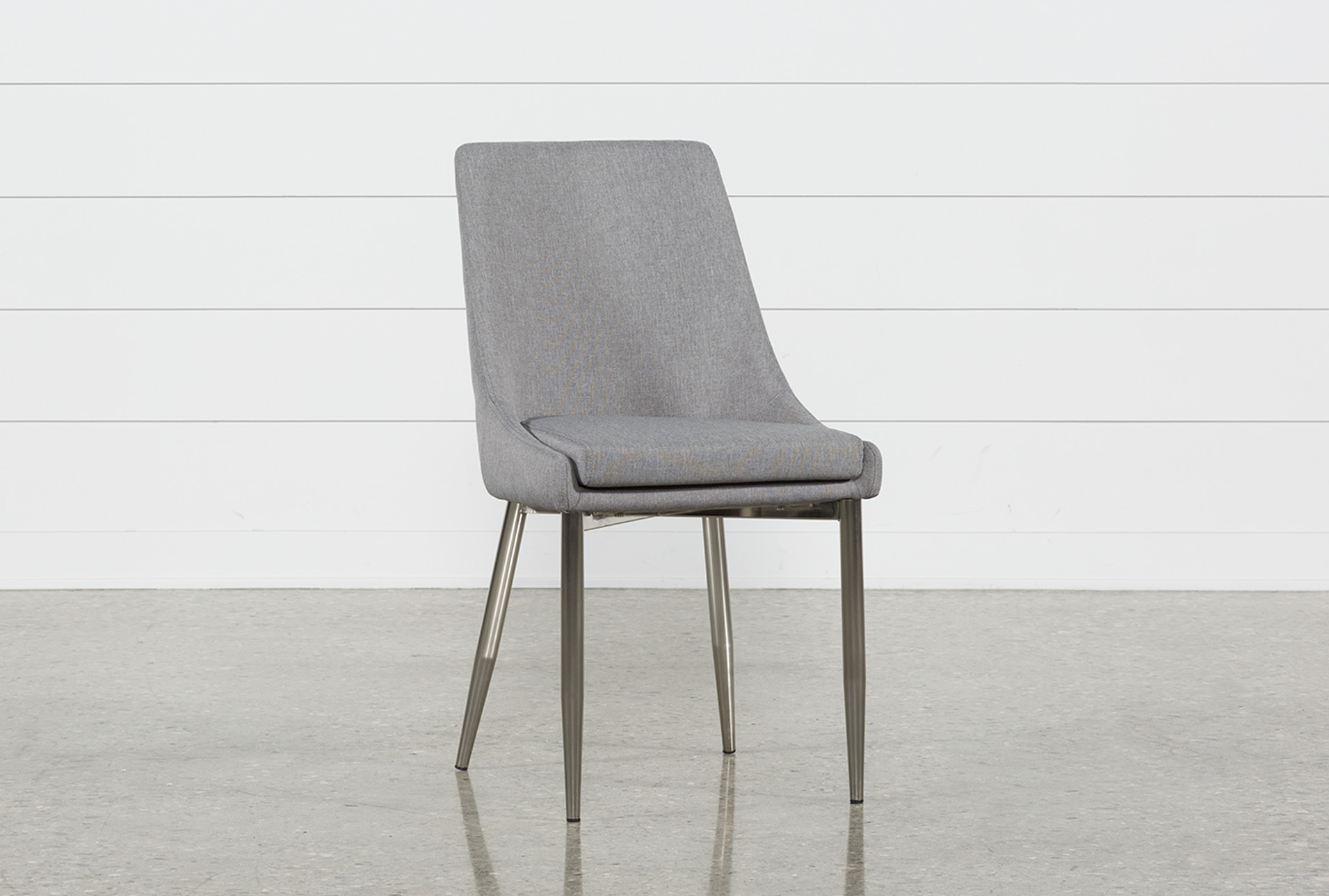 Charmant Bowery II Side Chair (Qty: 1) Has Been Successfully Added To Your Cart.