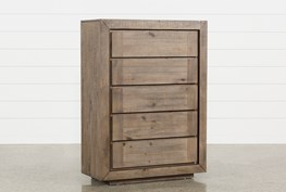Lassen Chest Of Drawers