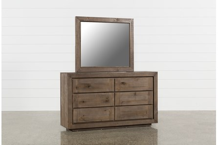 media chest dresser kira tv ashley center of chests dressers mirrored and furniture drawers