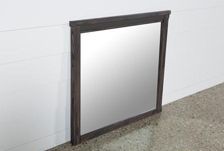 Hendricks Mirror - Main