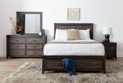 8100 New Queen Bedroom Sets Best HD
