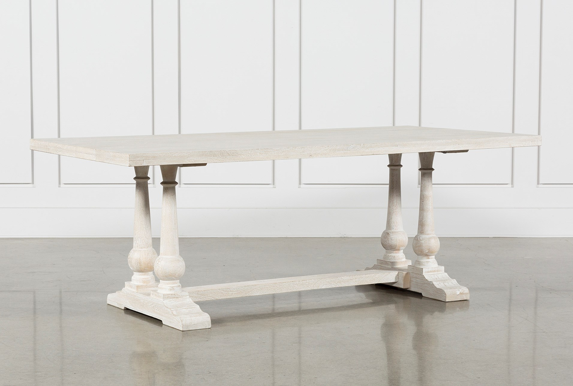 Leon Dining Table Living Es