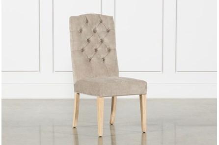 Leon Side Chair - Main