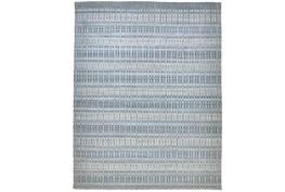 42X66 Rug-Sonoma Banded Blue